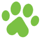 https://adresse-canine.fr/wp-content/uploads/2019/09/green_paw.png